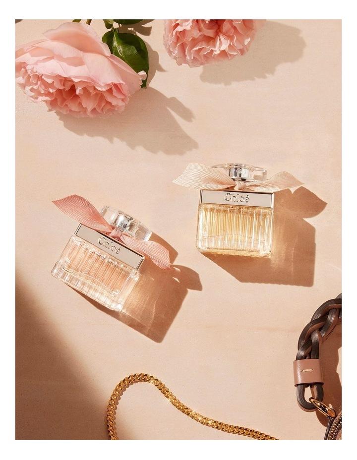 Chloè Signature Eau De Parfum image 6