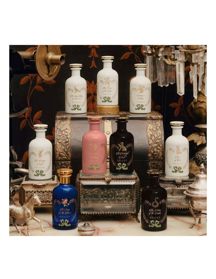 The Alchemist's Garden A Chant for The Nymph Eau de Parfum 100ml image 6