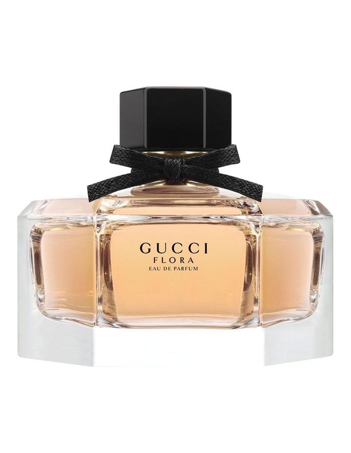 Gucci Flora Eau de Parfum For Her image 2