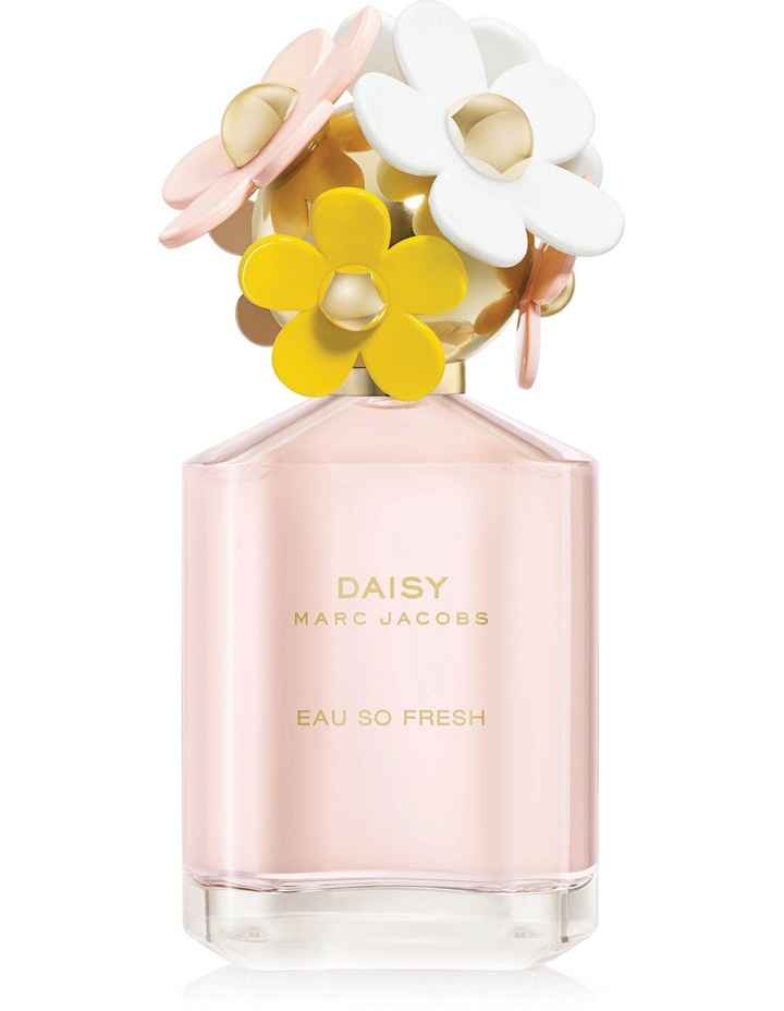 Daisy Eau So Fresh EDT image 1