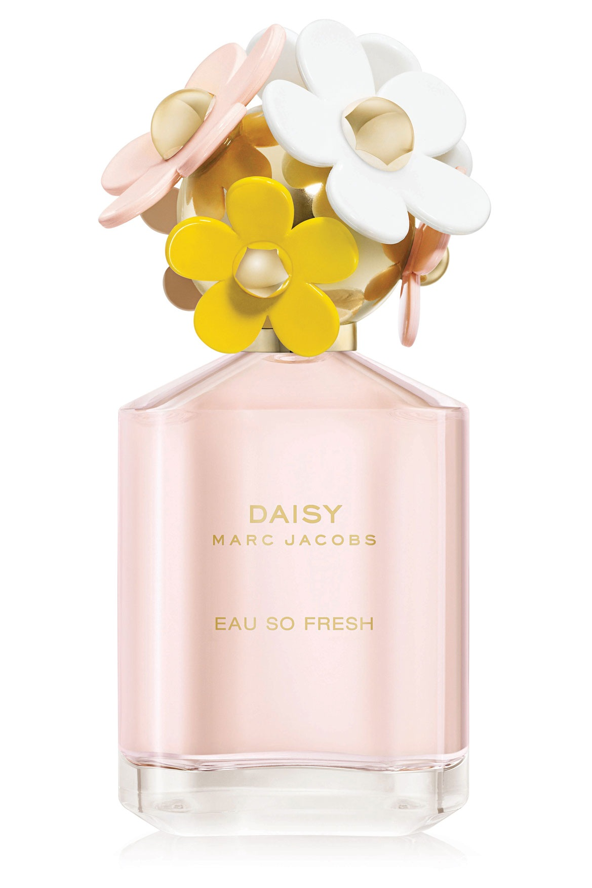 Marc jacobs daisy eau so fresh edt myer online izmirmasajfo
