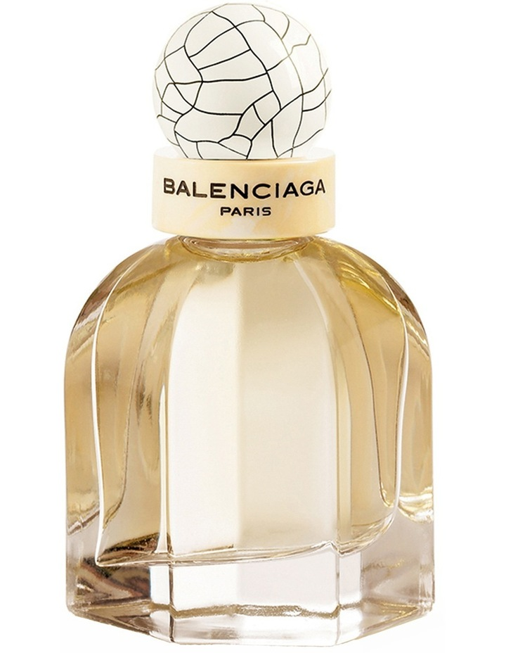 Balenciaga Paris 10 Avenue Georges V EDP image 1