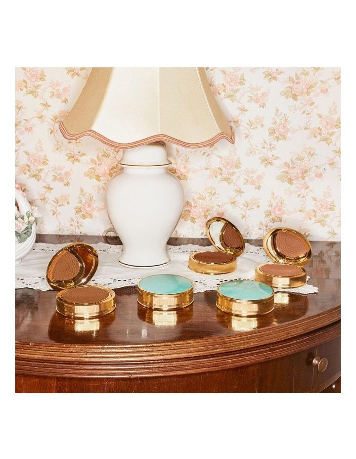 Poudre De Beauté Éclat Soleil  Bronzer image 6