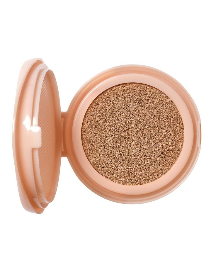 Luminous Gentle Touch Foundation Cushion Refill image 1