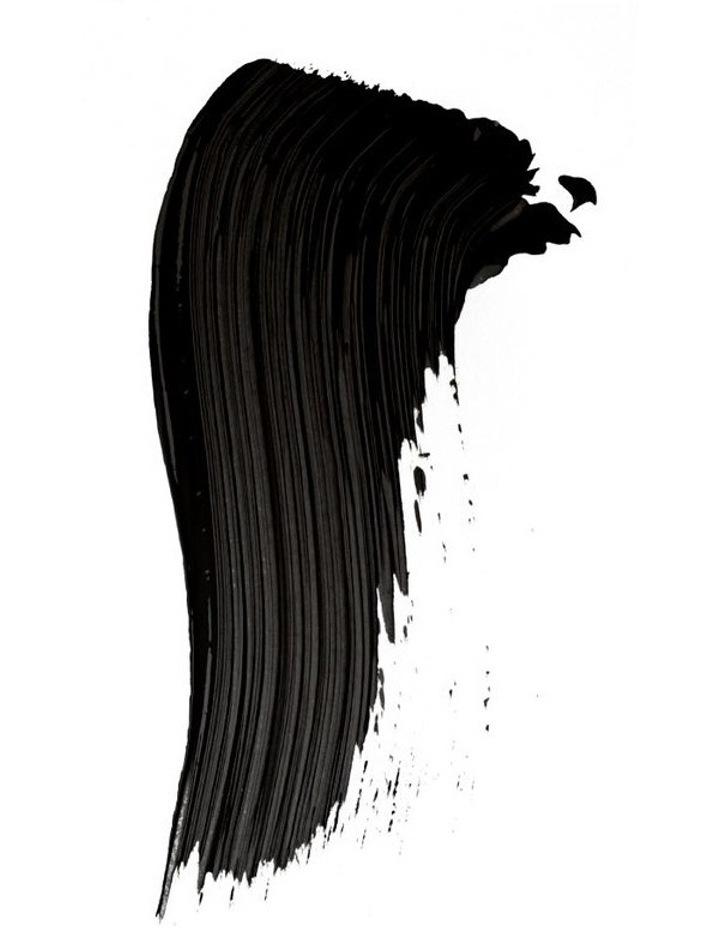 Mascara L´Obscur 1 Eve Black 7ml image 4