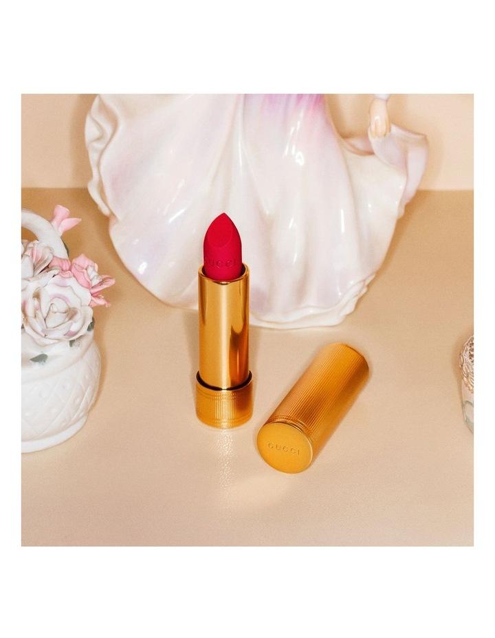 Rouge à Lèvres Mat 3.5g image 4