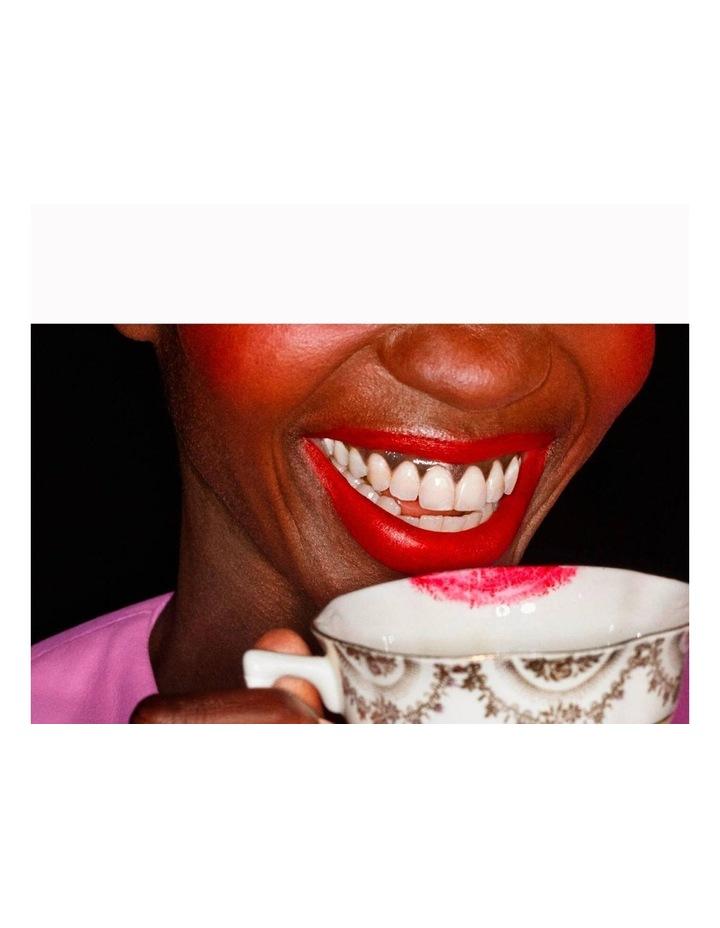 Rouge à Lèvres Mat 3.5g image 6