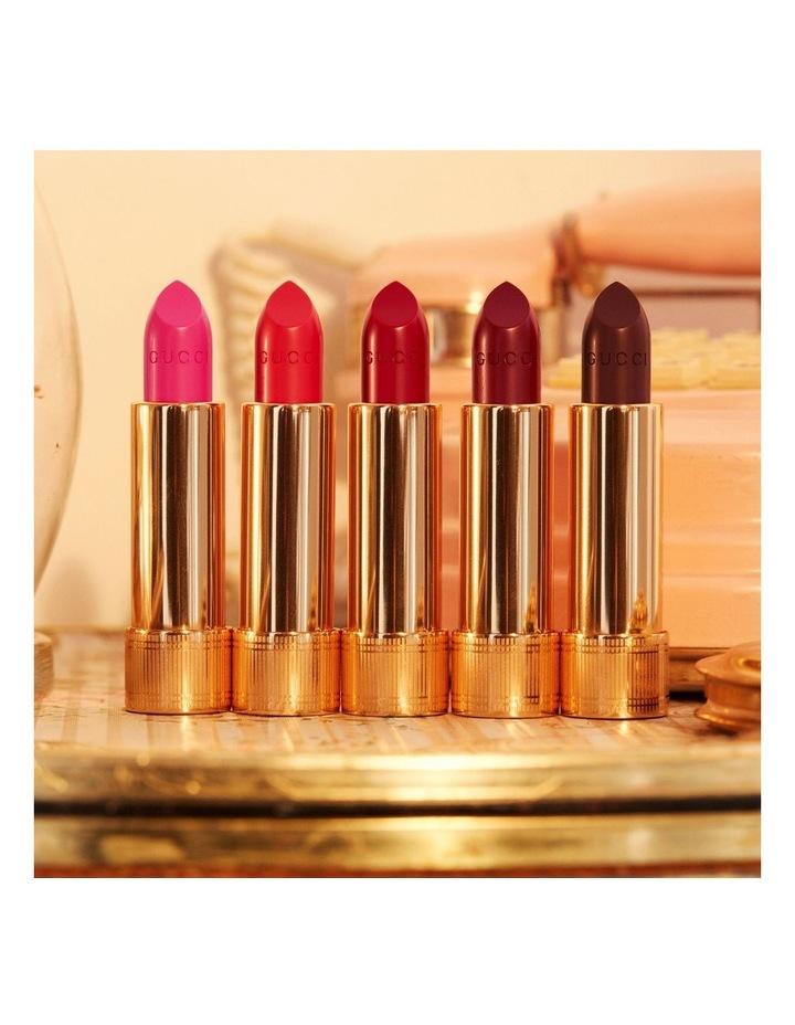 Rouge à Lèvres Satin 3.5g image 5