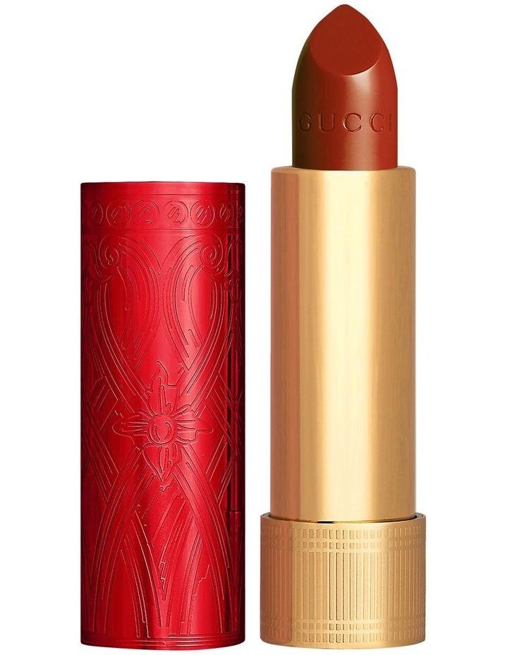 Rouge à lèvres Satin Limited Edition 3.5g image 1