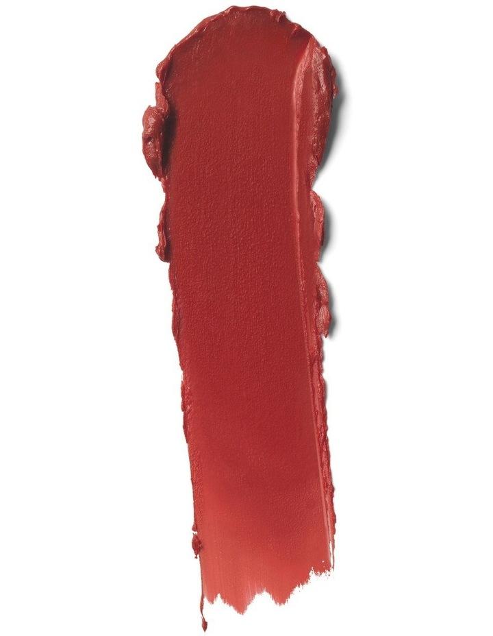 Rouge à lèvres Satin Limited Edition 3.5g image 2