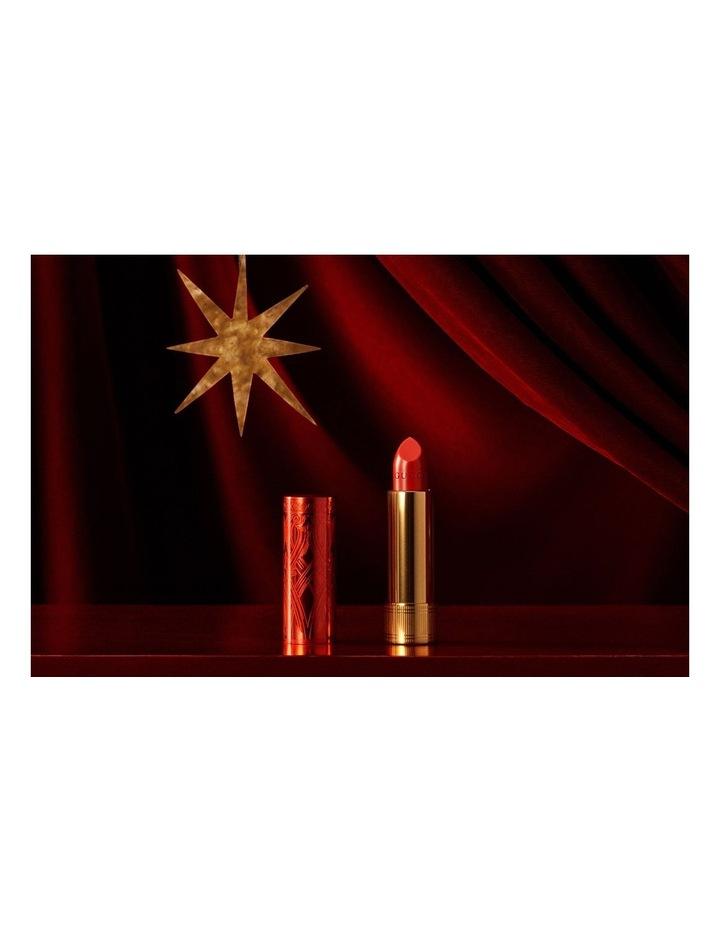 Rouge à lèvres Satin Limited Edition 3.5g image 3