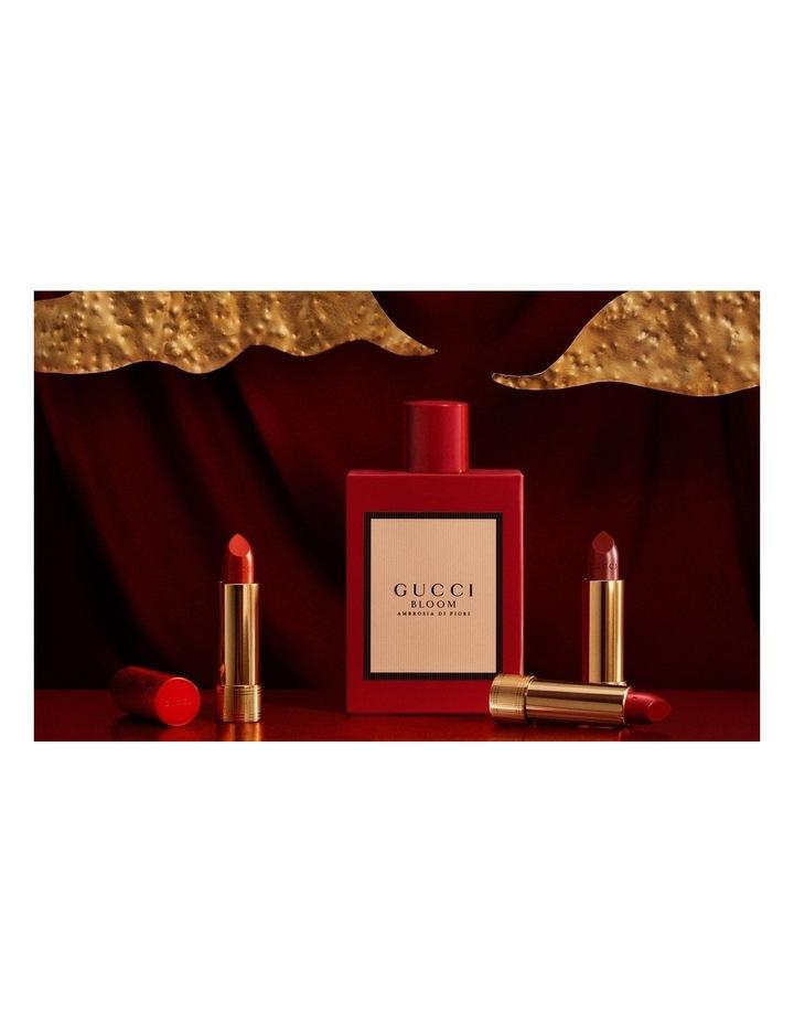 Rouge à lèvres Satin Limited Edition 3.5g image 4