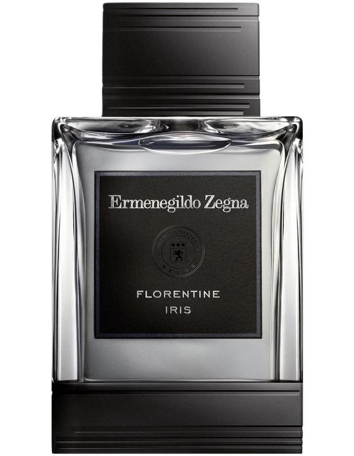 Zegna Essenze Collection Florentine Iris EDT image 1