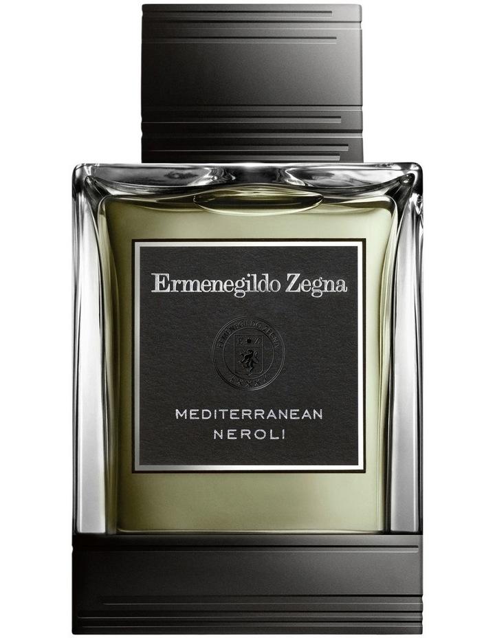 Zegna Essenze Collection Mediterranean Neroli EDT image 1