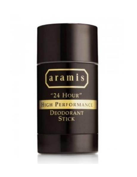24HR High Performance Anti-Perspirant Stick image 1