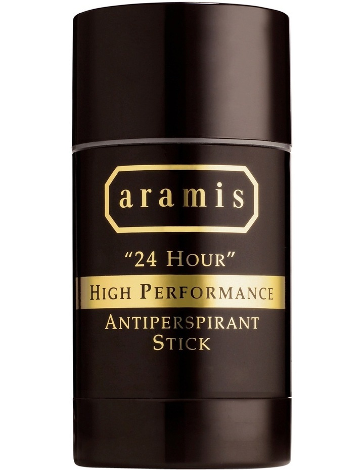 24HR High Performance Anti-Perspirant Stick image 2