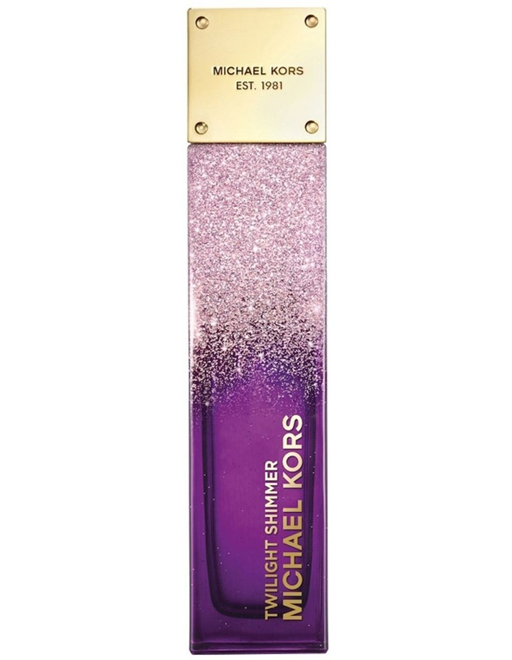 Twilight Shimmer EDP image 1