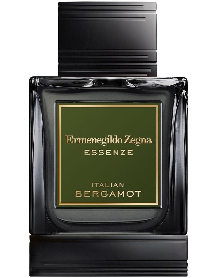 Ermenegildo Zegna Essenze Absolute Italian Bergamot EDP 100ml image 1