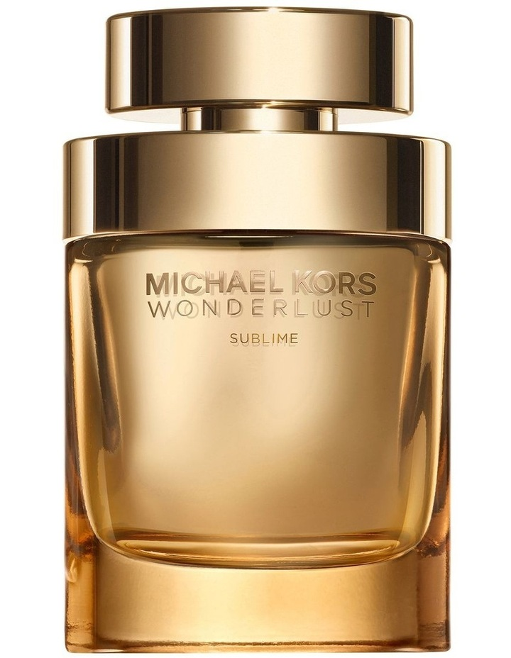 Wonderlust Sublime EDP image 1