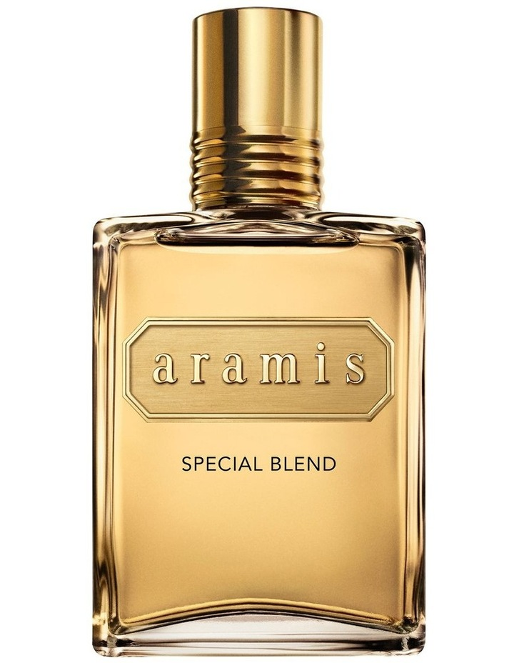 Special Blend EDP 110ml image 1