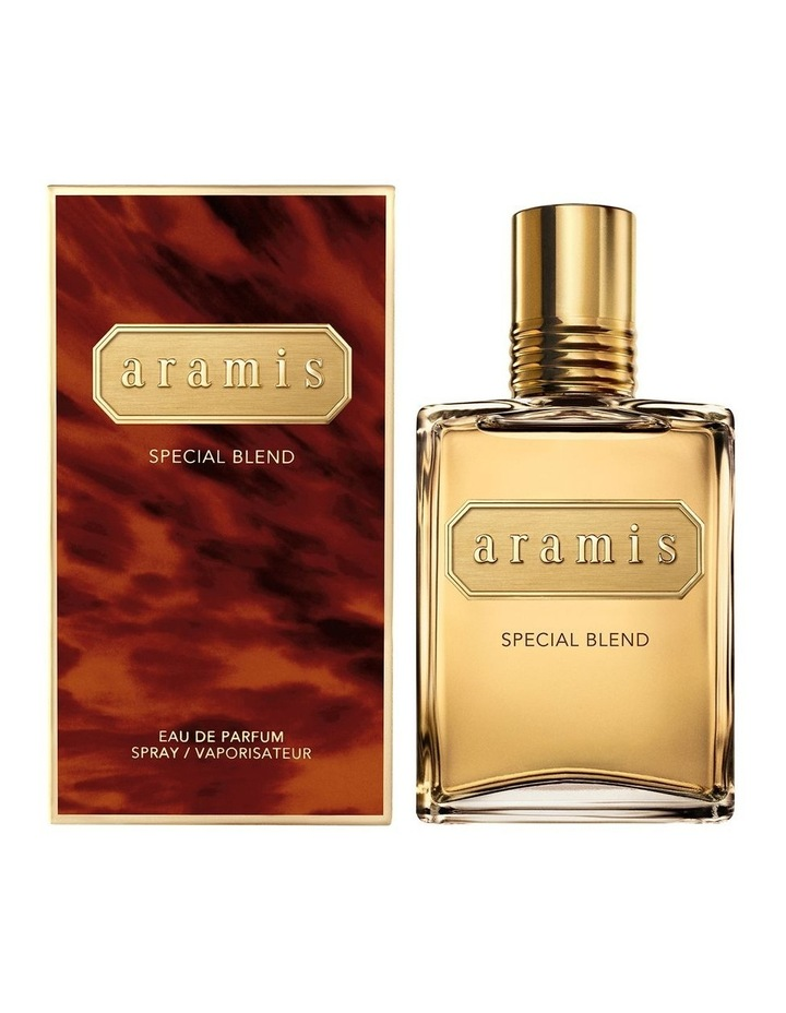 Special Blend EDP 110ml image 2
