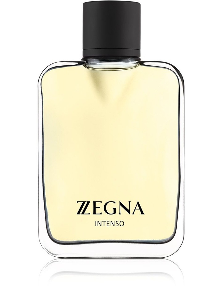 Intenso EDT 100ml image 1