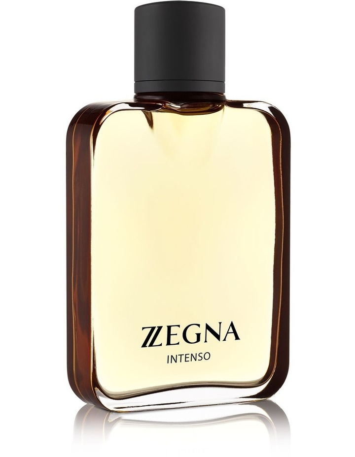 Intenso EDT 100ml image 2
