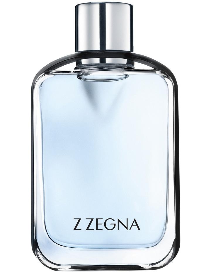 Zegna Z EDT image 1 25698767484