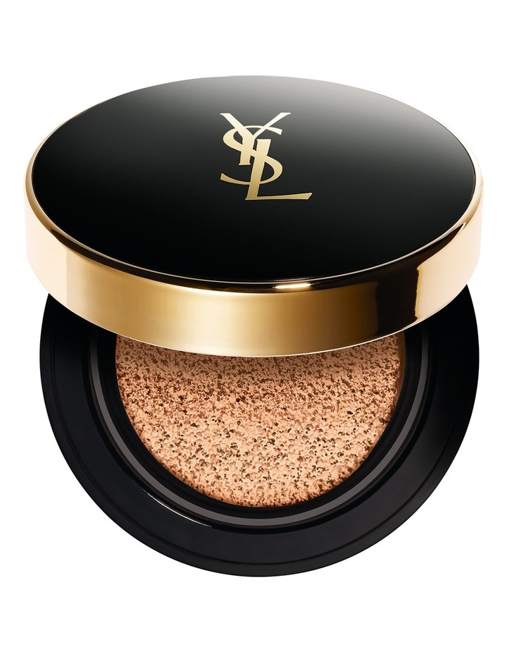 Fusion Ink Foundation Cushion image 1