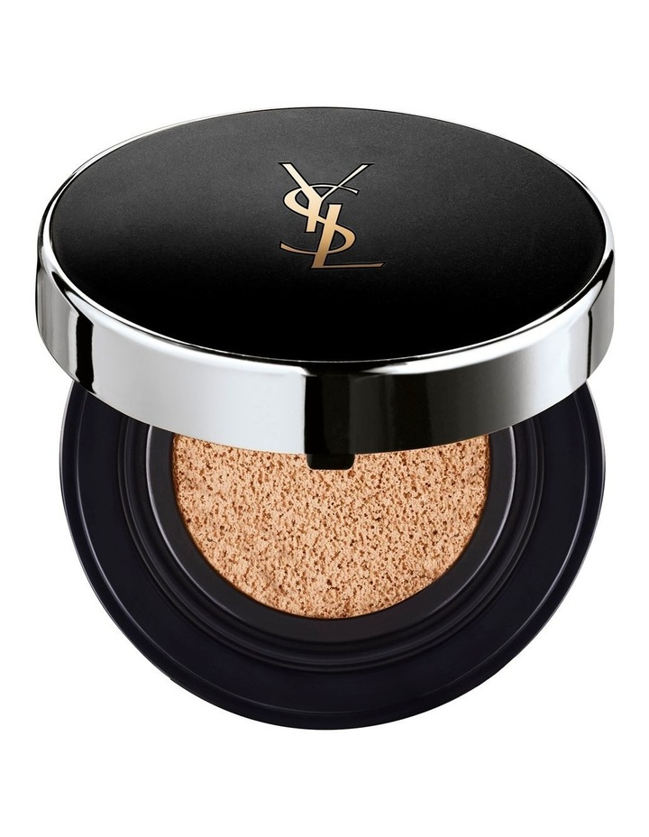 All Hours Cushion Foundation image 1