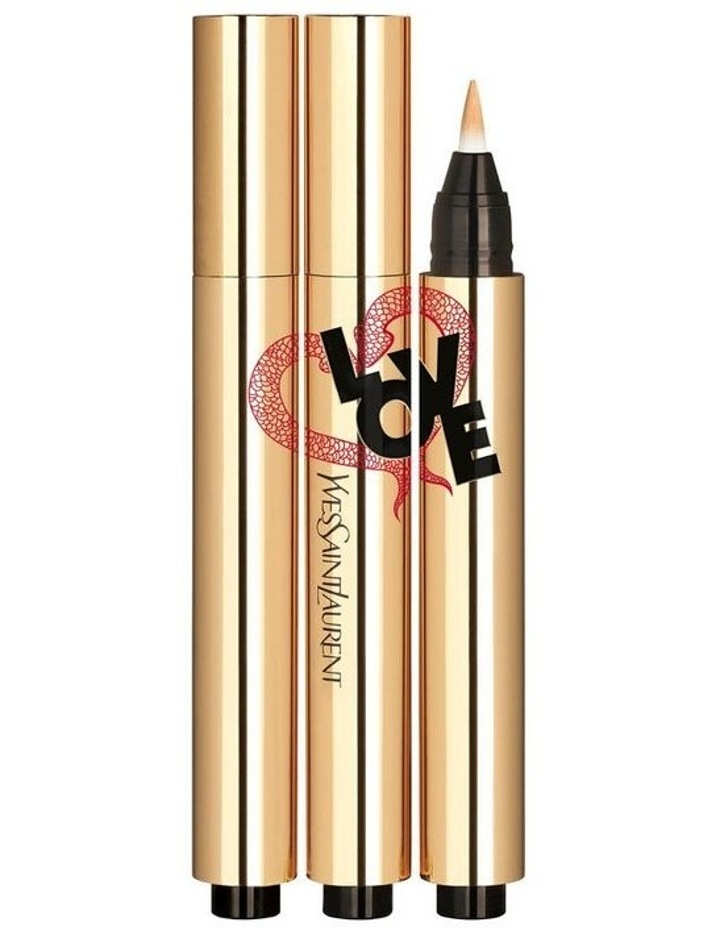 Touche Eclat Highlighter - Valentine's Day Collector's Edition image 1