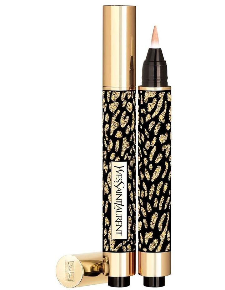 Touche Eclat Couture Leopard Edition image 1