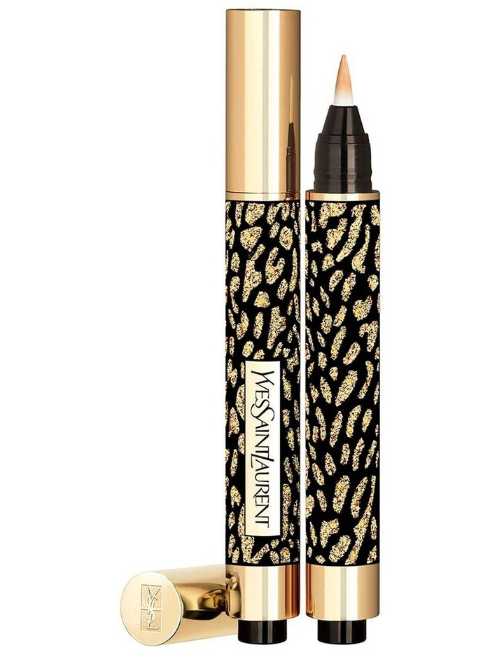 Touche Eclat Couture Leopard Edition image 1