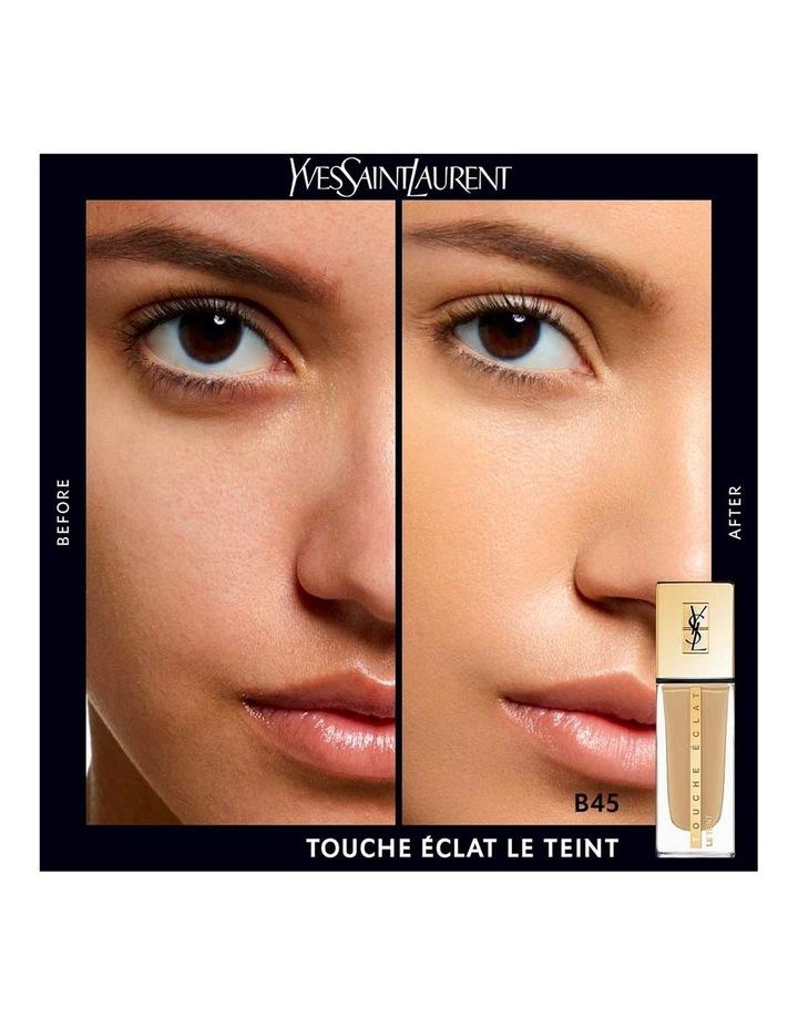 Touche Eclat Le Teint 30ml image 4