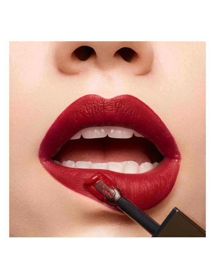 Tatouage Couture image 2