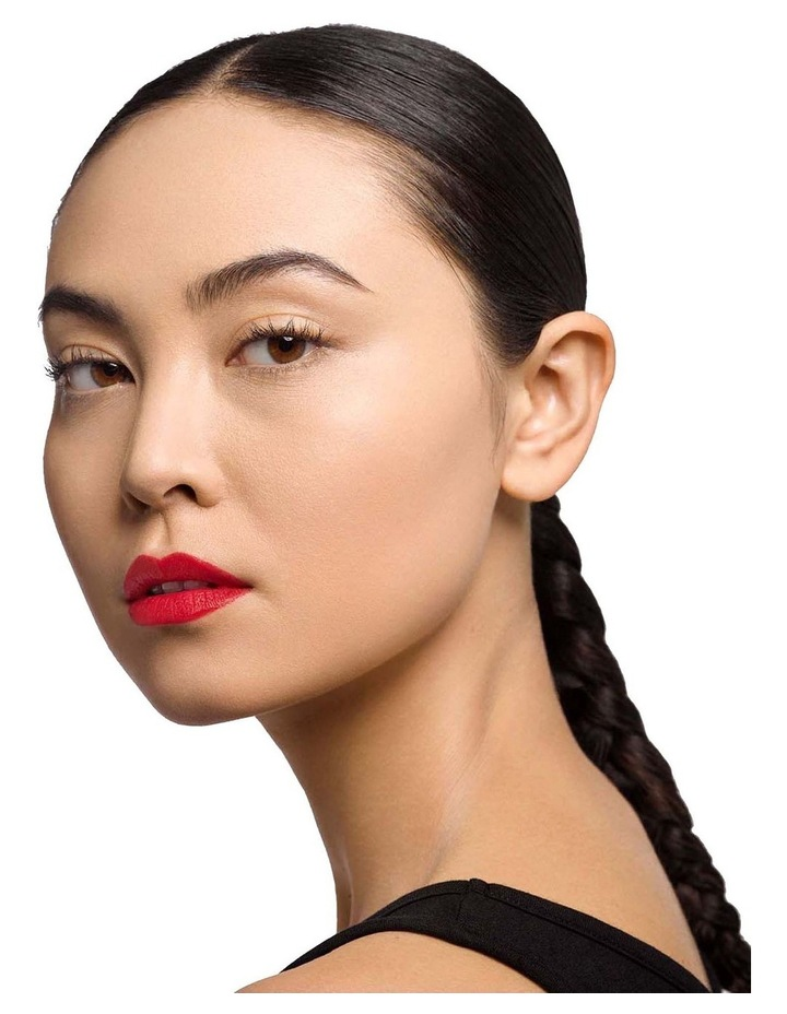 Rouge Pur Couture The Slim Sheer Matte image 3