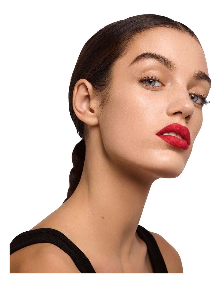 Rouge Pur Couture The Slim Sheer Matte image 4