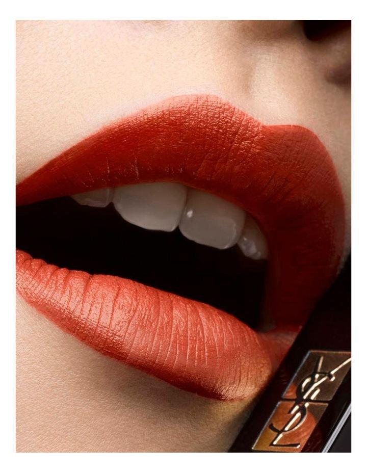 Rouge Pur Couture The Slim Velvet Radical Lipstick image 2