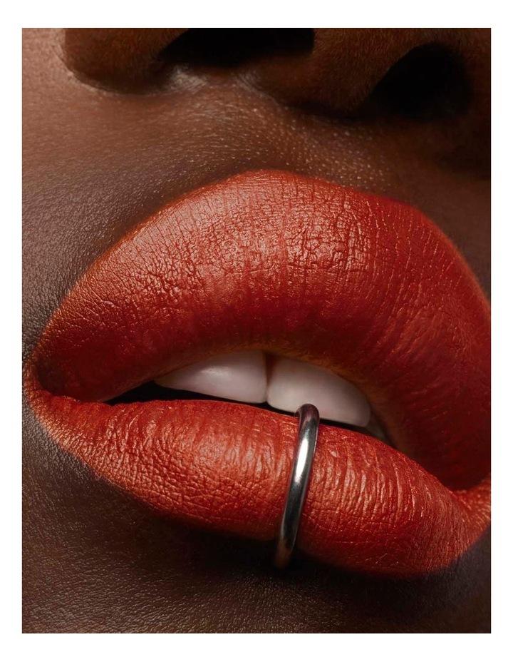 Rouge Pur Couture The Slim Velvet Radical Lipstick image 3