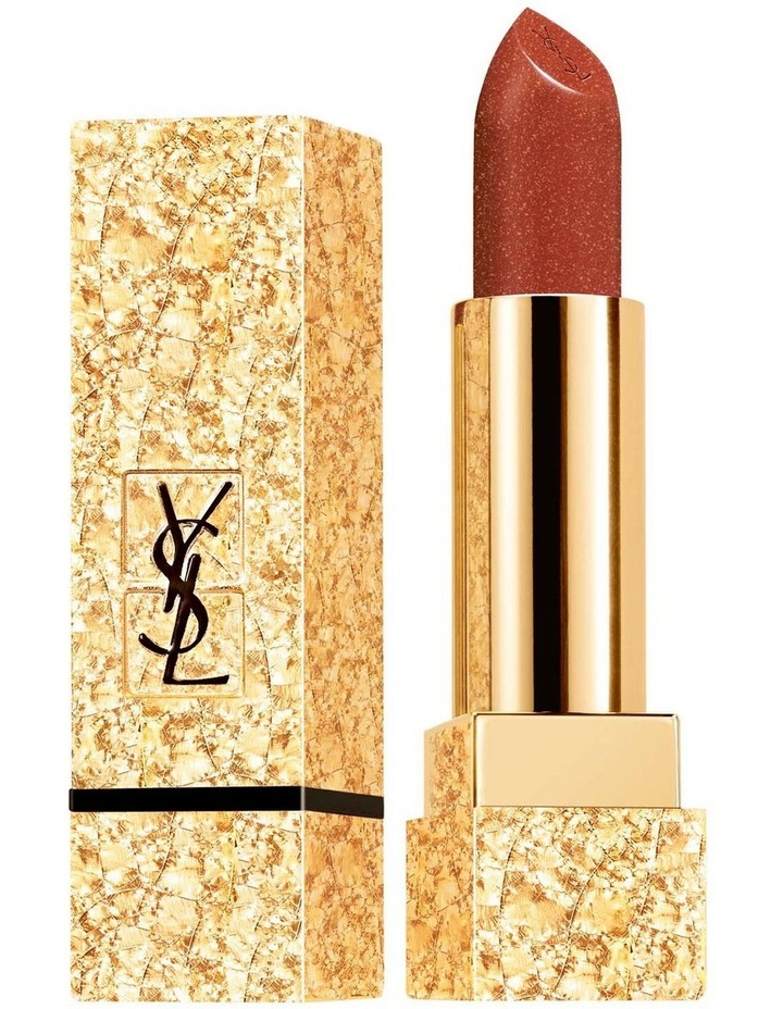 Rouge Pur Couture Limited Edition Lipstick image 1