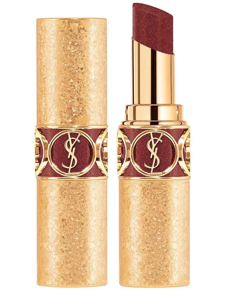 Rouge Volupte Shine Limited Edition Lipstick image 1
