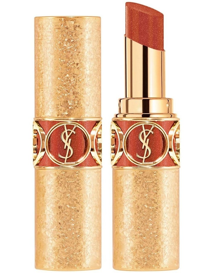 Rouge Volupte Shine 80 Limited Edition image 1