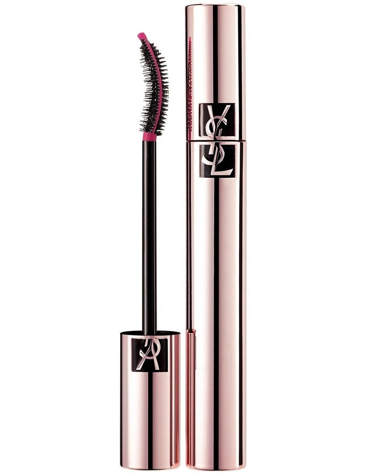 Mascara Volume Effect Faux Cils The Curler image 1