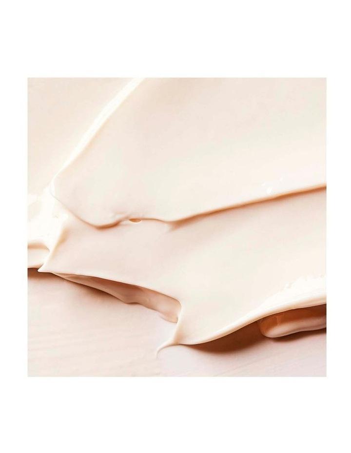 Pure Shots Perfect Plumper Cream image 2