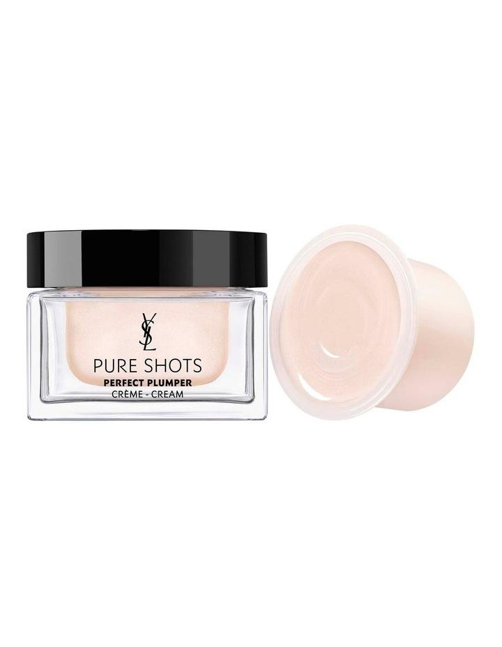 Pure Shots Perfect Plumper Cream - Recharge image 1