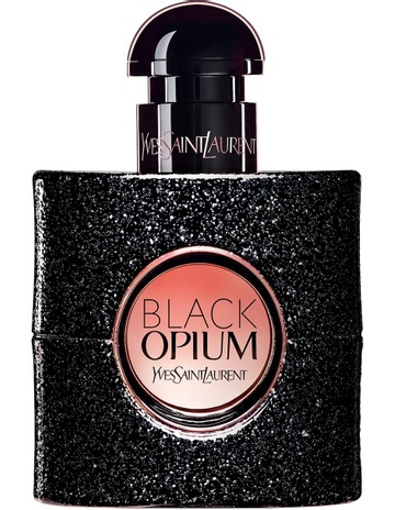 5a50208547 Yves Saint Laurent Black Opium EDP
