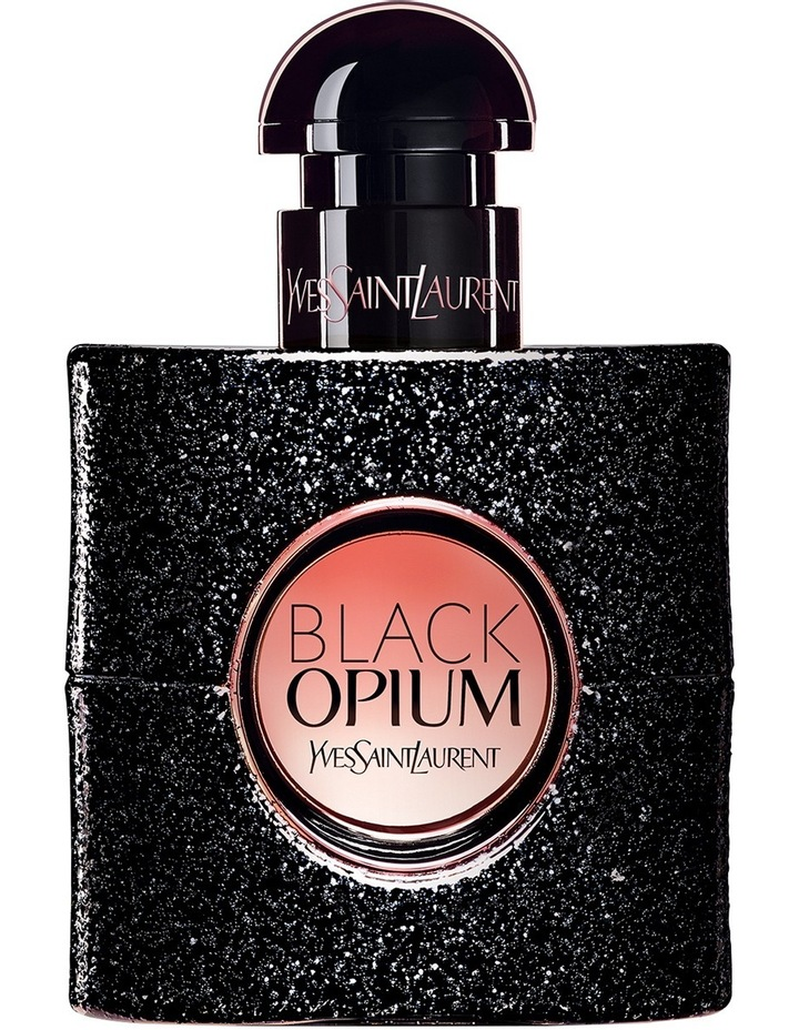 7e6983bbfef Yves Saint Laurent | Black Opium EDP | MYER