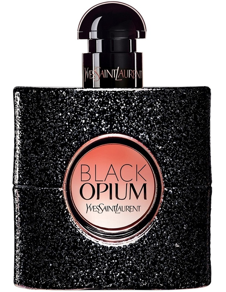 Black Opium EDP image 2