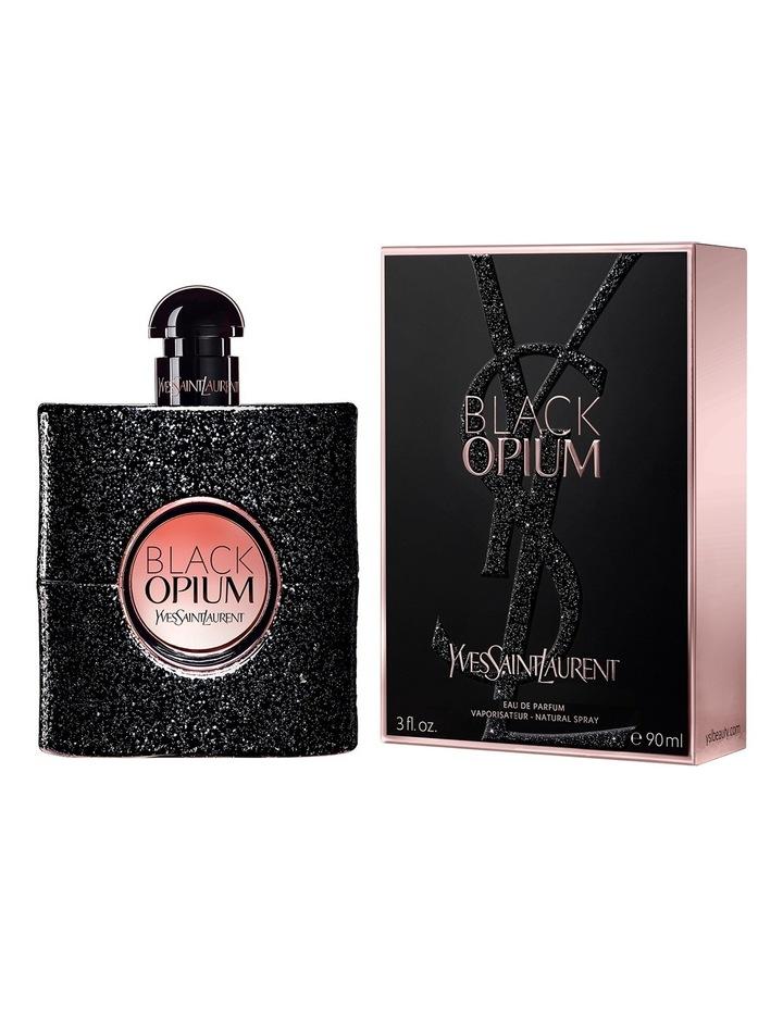 Black Opium EDP image 5