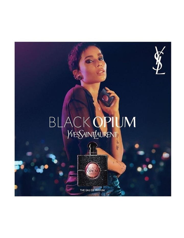 Black Opium EDP image 3